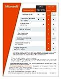 Office 365 Personal 1yr Subscription Key Card