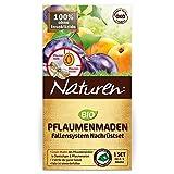 Celaflor Naturen® 'Pflaumenmaden-Falle' - Nachfüllpackung