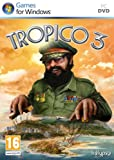 Tropico 3 (PC DVD)