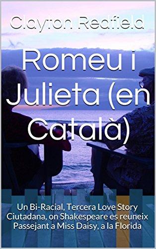 romeu-i-julieta-en-catala-un-bi-racial-tercera-love-story-ciutadana-on-shakespeare-es-reuneix-passej