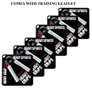 Buy Heavy Grips Full Set of 6 On sale-image