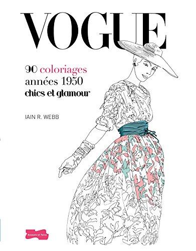 vogue-90-coloriages-chics-et-glamour