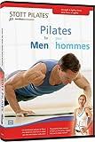 Stott Pilates: Pilates for Men [DVD] [Import]