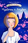 Mystères à Angkor par Mullenheim