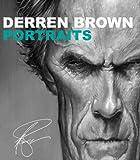 Portraits Derren Brown