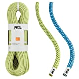 Petzl Mambo 10.1 mm Dynamic Single Rope