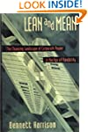Lean and Mean: The Changing Landscape...