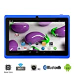 "Tagital� T7X 7"" Quad Core Android 4.4..."