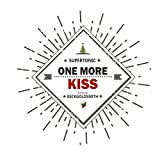 One More Kiss (feat. Beck Goldsmith)