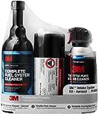 3M 08962 Intake System Cleaner Kit