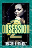 Obsession 2: Keeping Secrets (Urban
