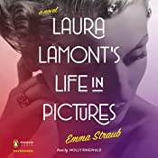 Laura Lamont's Life in Pictures | [Emma Straub]