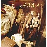 """Abba [Vinyl LP]von """"Abba"""""""