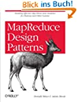 MapReduce Design Patterns: Building E...