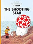 The Adventures of Tintin : The shooti...