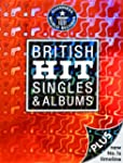 British Hit Singles and Albums (Guinn...