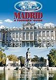 echange, troc Capital Cities of the World - Madrid [Import anglais]