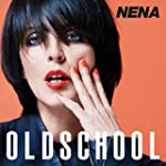 Oldschool [+CD] [Vinyl LP]
