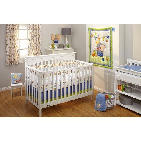 disney-baby-dumbo-secure-me-crib-liner-by-rbs