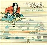 floating world LP