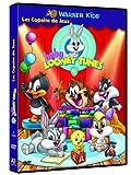 Image de Baby Looney Tunes, vol. 1 : Les copains de jeux