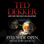 Eyes Wide Open | Ted Dekker