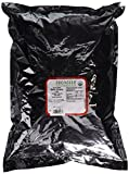 Frontier Co-op Organic Cut & Sifted Nettle Leaf, 1 Pound