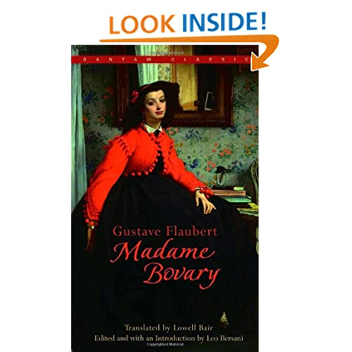 an analysis of the altered reality in fathers and sons by basarov and madame bovary by flaubert (214) madame bovary by gustave flaubert (1857) of the many nineteenth-century novels about adulteresses, only madame bovary features a heroine frankly detested by her author flaubert battled for five years to complete his meticulous portrait of extramarital romance in the french provinces, and he complained endlessly in letters.