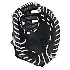 Spalding First Base Training Glove (Right-Hand Throw)