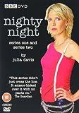Nighty Night - Series 1 & 2 Boxset [DVD]