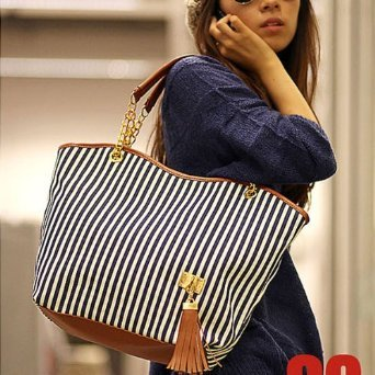 Great bags!