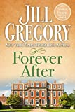 Forever After (Stolen Hearts Regency Series)