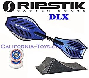 ripstik coloring pages - photo#20