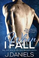 When I Fall (Alabama Summer Book 3) (English Edition)