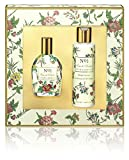 LAURA ASHLEY NO1 50ML EDP 2 PEICE GIFT SET