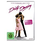 "Dirty Dancing (Anniversary Edition, 2 DVDs)von ""Jennifer Grey"""