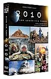 echange, troc 2010 Une Année sur Terre