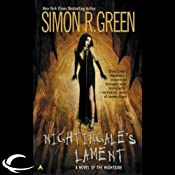 Nightingale's Lament: Nightside, Book 3 | [Simon R. Green]