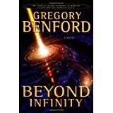 Beyond Infinity (Benford, Gregory) ~ Gregory Benford
