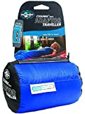 Sea to Summit Coolmax Adaptor Traveller Liner