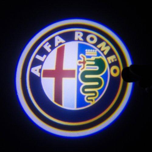 green-house-led-proiettore-porta-benvenuto-illuminazione-del-portello-della-luce-dellombra-proiettor