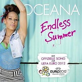 Endless Summer (Reggae Version)