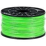 NuNus 3D Printer ABS Filament 3,00mm...