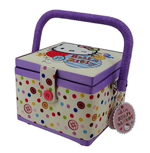 hello-kitty-sewing-box