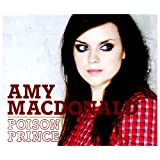 Poison Princeby Amy Macdonald