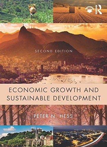 economic-growth-and-sustainable-development