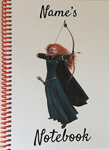 merida-personalisierbar-notebook