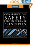 Construction Safety Engineering Princ...