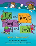 I'm and Won't,They're and Don't(G.2-5)