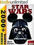 STAR WARS: 100+ Best Memes, Jokes & Q...
